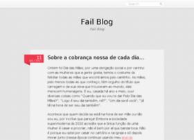 failblog.com.br