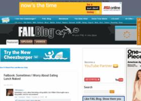 failblog.files.wordpress.com
