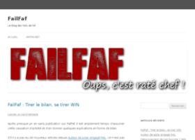 failfaf.antifa-net.fr