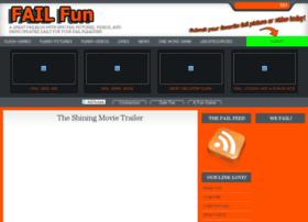 failfun.com