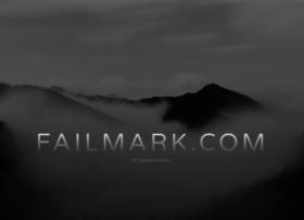 failmark.com
