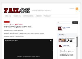 failok.com