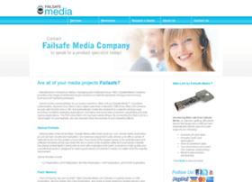 failsafeinc.com