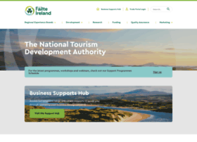 failteireland.ie