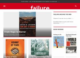 failuremag.com