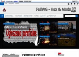 failwg.blogspot.com