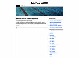 faimouioui.files.wordpress.com