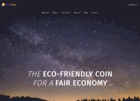 fair-coin.info