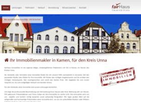 fair-haus.de