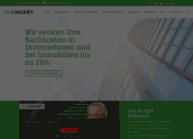 fair-money.de