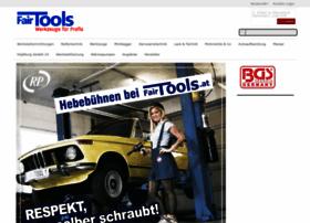 fair-tools.at