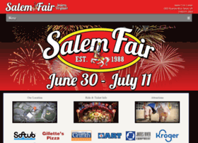 fair.salemva.gov