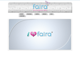 fairadisain.com