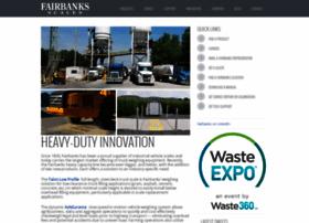 fairbanks.com