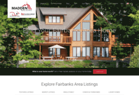 fairbanksakhomesearch.com