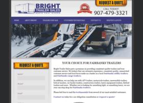 fairbankstrailers.com