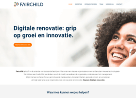 fairchild.nl