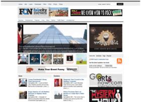 faircitynews.com