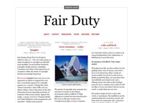fairduty.wordpress.com