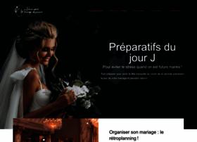 faire-part-mariage-discount.fr