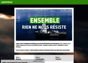 faire-un-don.greenpeace.fr