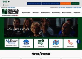 fairelec.com