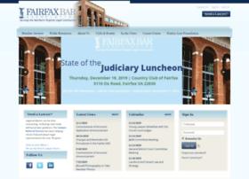 fairfaxbar.site-ym.com
