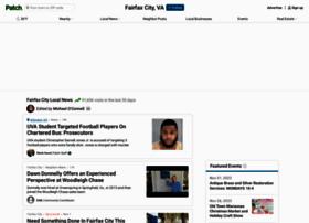 fairfaxcity.patch.com