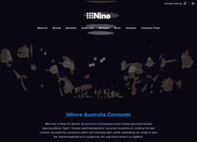 fairfaxdigital.com.au