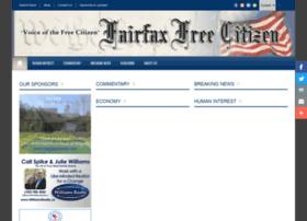 fairfaxfreecitizen.com