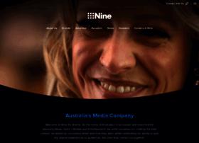 fairfaxmedia.com.au
