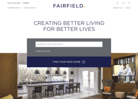 fairfield-properties.com