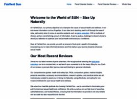fairfield-sun.com