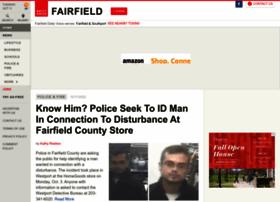 fairfield.dailyvoice.com