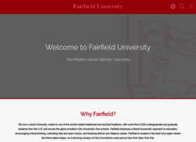 fairfield.edu