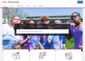 fairfield.orgsync.com