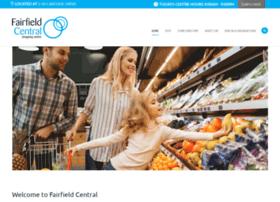 fairfieldcentral.com.au