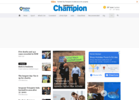 fairfieldchampion.com.au