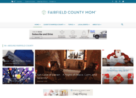 fairfieldcounty.citymomsblog.com