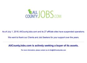 fairfieldcountyjobs.com