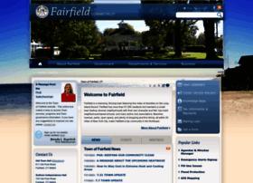 fairfieldct.org