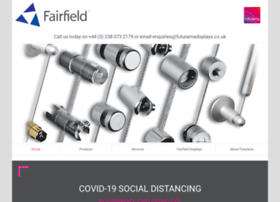 fairfielddisplays.co.uk