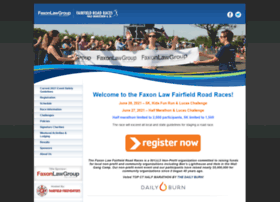 fairfieldhalf.org