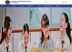 fairfieldmethodistsec.moe.edu.sg