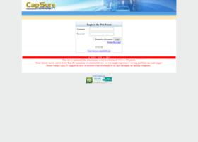 fairfieldplantation.capsure.com