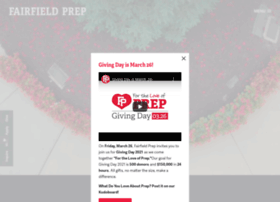 fairfieldprep.org