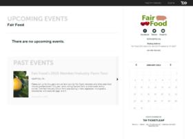 fairfood.ticketleap.com