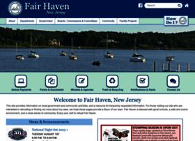 fairhavennj.org