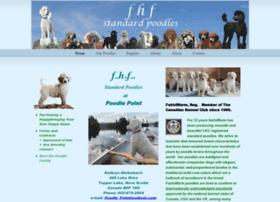 fairhillfarm.com