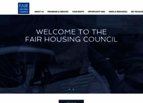 fairhousingwisconsin.com